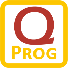 Qprog - Quorion Cash Register