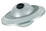 UFO General Ceiling Mount