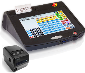 pos qtouch special